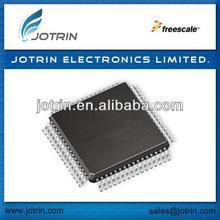 FREESCALE MCF51QE32LH 32-bit Microcontrollers - MCU,MC10E141EN,MC10E142,MC10E143,MC10E151FN(ON SEMI)