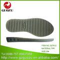 crianças tpr sandália lisa e durável conforto sapatos único fornecedor em guangdong