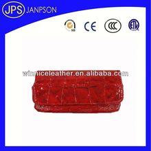 women cute wallet women bear design bags leather 2012 trend women wallet