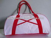 2014 Fashion rain cover travel bags brands 2014 world cupfor sports