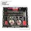 ZH2459-1 makeup kit