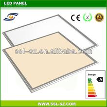 36W 60x60 led panel light 2520LM , 48W 60x60 led panel light 3400LM , 72W 60x60 led panel light 4800LM ,3 years warranty time