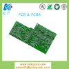 china Multilayer High precision PCB circuit board