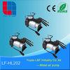 150 psi auto accessory portable mini electric 12V air compressor for sale LF-HL202