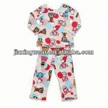 Hot sales liquidation kids clothes for pajamas and promotiom,good quality fast delivery