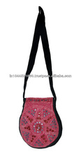 Indian 2014 Ladies Hand Purse Hand Bags