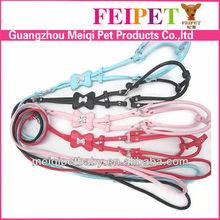 cheap dog head harness accessory wholesaler dog