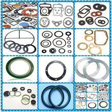 link seal pricing seals printing machine