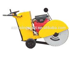 concrete road cutting machine,concrete road cutter,asphalt cutting machine
