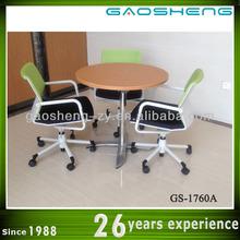modern cute office chairs GS-1760A