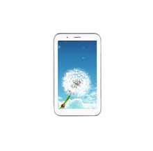7 inch Phablet 3G WCDMA Dual SIM 1024x600 LCD Android Tablet PC MTK6572 Dual-core Wifi BT GPS Tablet