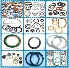 automatic granule filling and sealing machine diaphragm seals