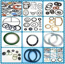 vacuum sealing zip lock plastic bags bearing seals