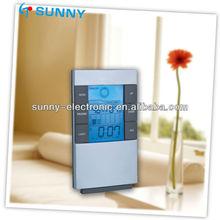 New Wind Up Alarm Clock