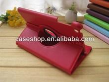For ipad mini ipadmini2 tablet leather case