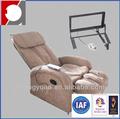 Jiangsu china piezas de muebles, s