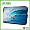 Unique Design New Fashion Kids 7 inch tablet case
