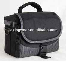 Fashion baggallini travel bags for travel and promotiom,good quality fast delivery