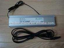 AC110V-220V 90M-120M EL WIRE INVERTER ROHS/CE/EMC/FCC/LVD