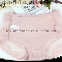 High quality fashion style romantic sexy lady lace underwear mature woman sexy panty beautiful girls in panties