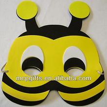 Promotional EVA Foam Halloween Mask