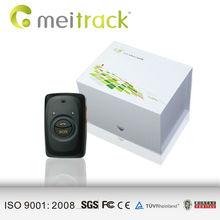 Automobile Car Navigation MT90 With Memory/Inbuilt Motion Sensor/Free Software