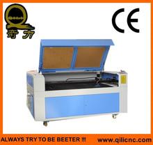 China rabbit laser engraver QL-1410