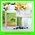 comprimés chlorella aider à soulager la constipation