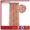 2014 New Linen Grommet Curtains Interior Design