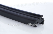 High quality house rubber door seals