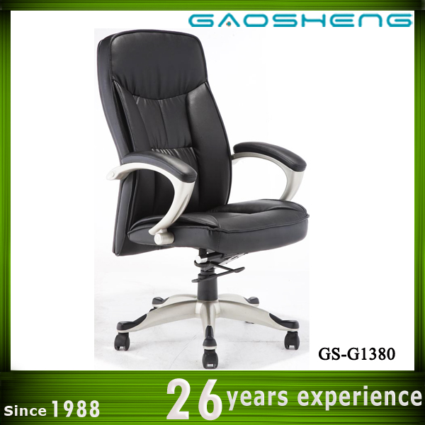elegant office chair speakers GS-G1380 for manager