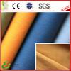Super fine cotton nylon fabric