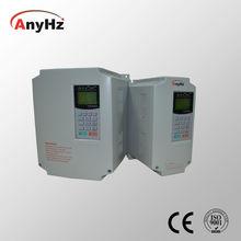 Motor variable speed drive/ freuqency inverter/ speed converteor/VFD/VSD
