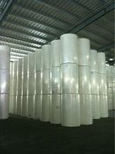 virgin wood pulp toilet paper wholesale