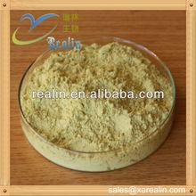 Whitening Material 2-Propenoic Acid/CAS NO: 331-39-5 Caffeic Acid