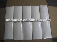 Table Dinner Napkin Tissue Paper