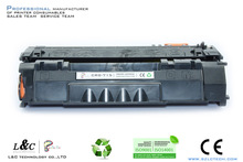Special offer black laser printer toner cartridge CRG715 toner cartridge for canon lbp-3310