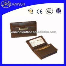man plastic id card holder unique gift card holders card holder leather