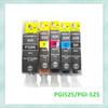For Canon PGI525,compatible ink cartridge PGI525