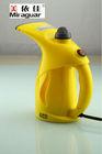 800W steam buddy lightweight mini home appliances powerful portable steam iron clothes
