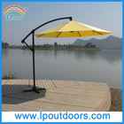 big outdoor umbrella sun umbrella