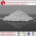 Borax de sodio borato fórmula química