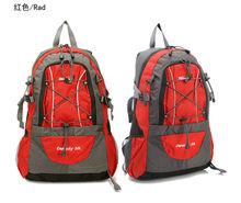 2015 design sports backpack bag backpack manufacturer custom backpack,shoudels bags