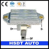 IK404 ISKRA auto spare parts alternator voltage regulator