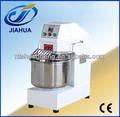 Malaxeur de pâte/20l machine de pétrissage