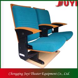 JY-780 bleacher grandstand electric equipment bleachers outdoor sports commercial gym equipment