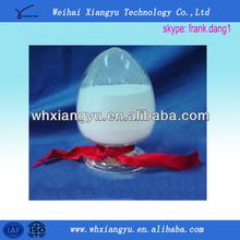 Petroleum product anionic polyacrylamide /APAM PAM water treatment chemicals/ polyacrylamide