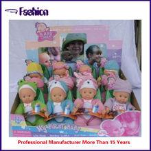 Hot!!!baby dolls toys wholesale