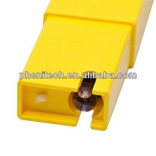 Pen type PH Tester Super range PH meter Digital pH Meter Tester Pocket Pen For Aquarium Pool Water,school laboratory