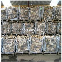 Wood Bags/Fire Wood Big Bag/Firewood Bag